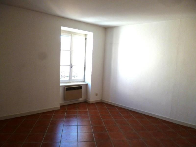 Location appartement Amplepuis 575€ CC - Photo 4
