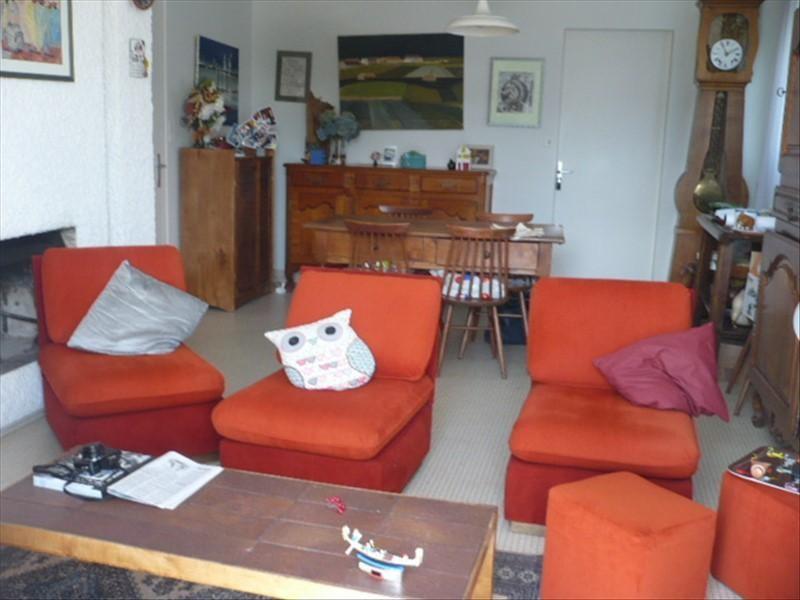 Sale house / villa Nantes 276660€ - Picture 2