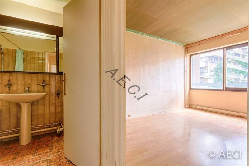 Vente appartement Paris 19ème 410000€ - Photo 6
