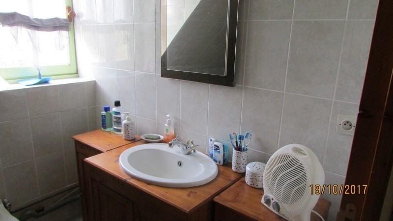 Vente maison / villa Lisieux 143000€ - Photo 6