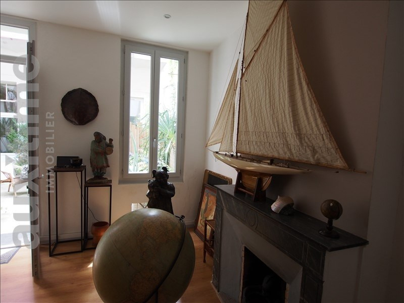 Vente de prestige appartement Marseille 6ème 467 000€ - Photo 3