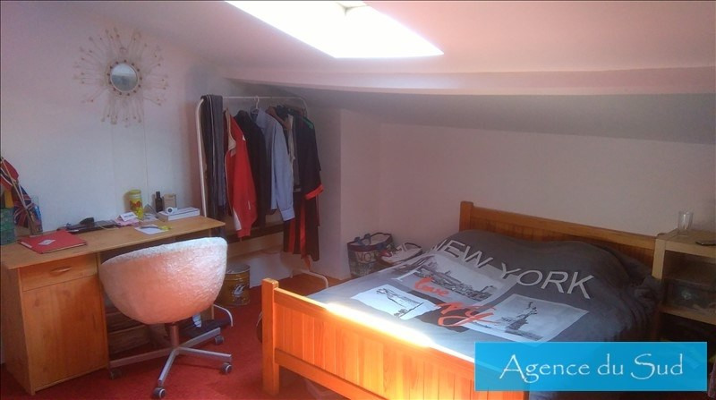 Vente de prestige maison / villa Auriol 598000€ - Photo 14