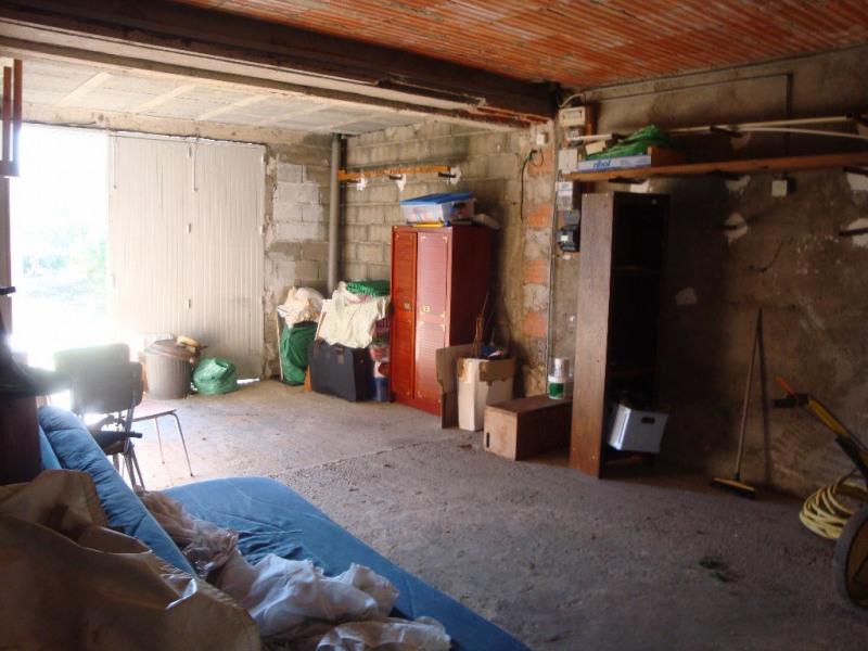 Sale house / villa Colayrac saint cirq 144000€ - Picture 13
