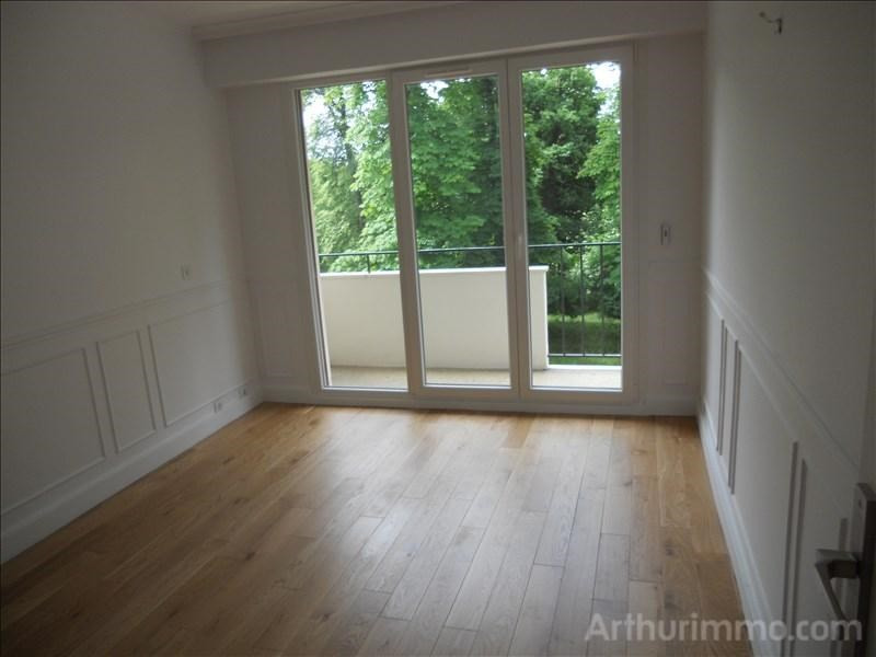 Location appartement Fontenay sous bois 2 500€ CC - Photo 7
