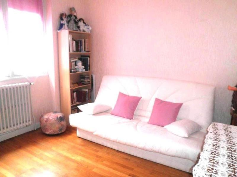 Sale house / villa Vienne 219000€ - Picture 3
