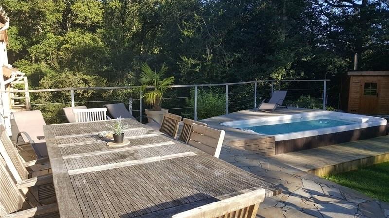Vente maison / villa Rambouillet 715000€ - Photo 1