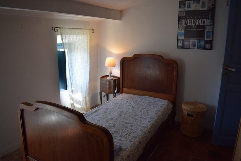 Deluxe sale house / villa Mons 715000€ - Picture 43
