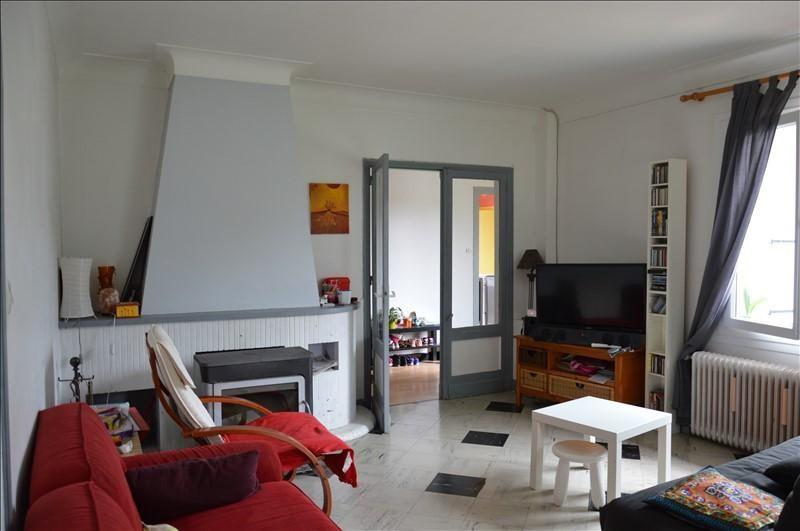 Vente maison / villa Sauveterre de bearn 175000€ - Photo 2