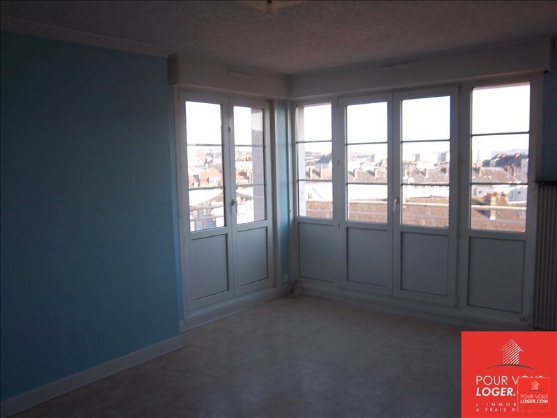 Investment property building Boulogne sur mer 251 760€ - Picture 5