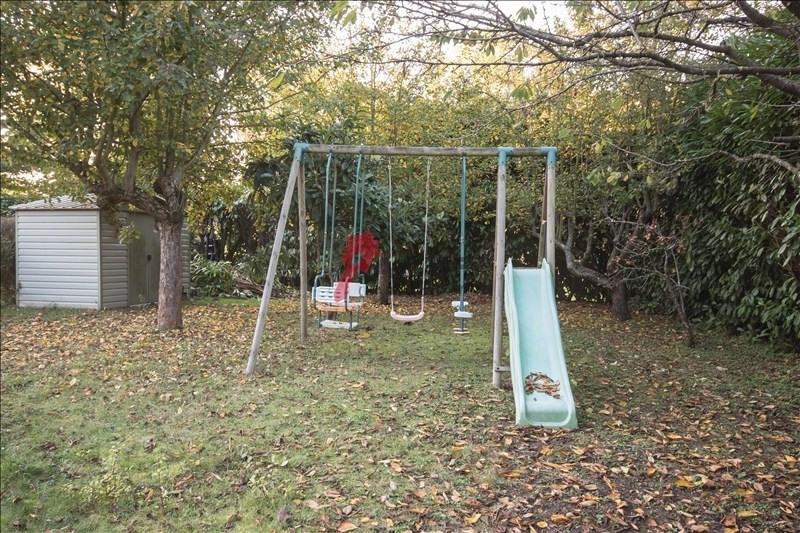 Vente maison / villa Evry 247900€ - Photo 9