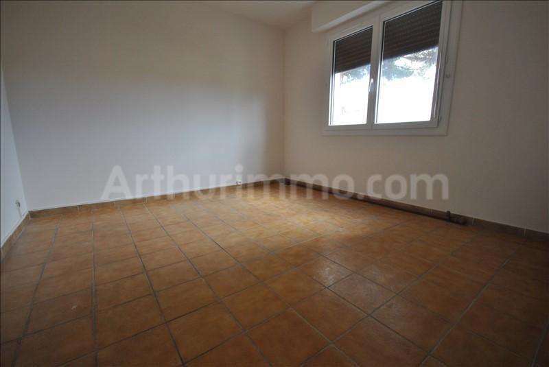 Vente appartement Frejus 167 500€ - Photo 6