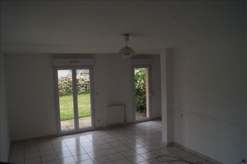 Location maison / villa Colomiers 1000€ CC - Photo 2
