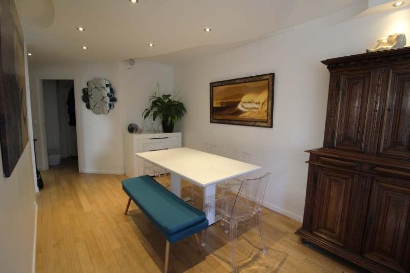 Sale house / villa Nanterre 683000€ - Picture 3