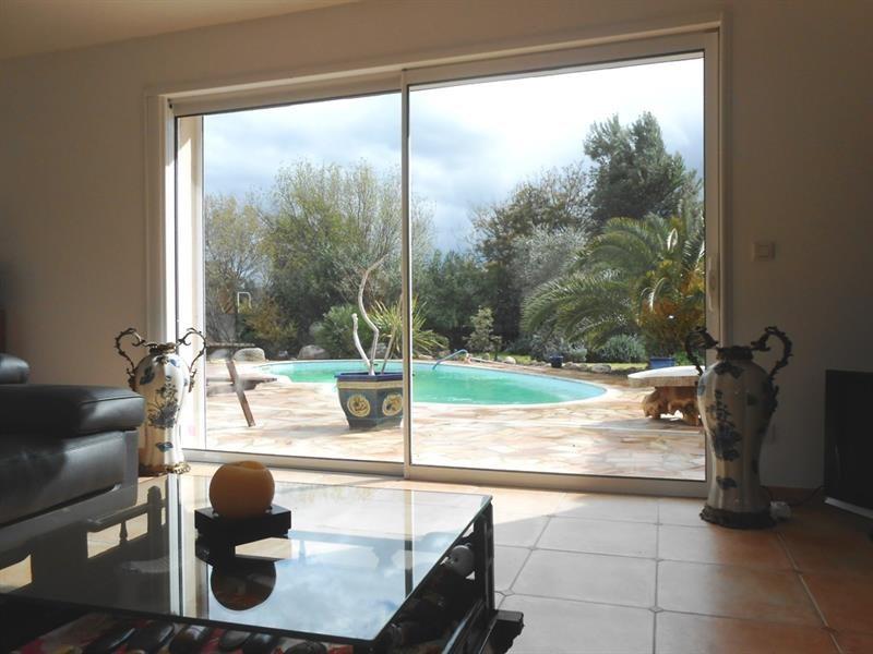 Sale house / villa Porto-vecchio 875000€ - Picture 3