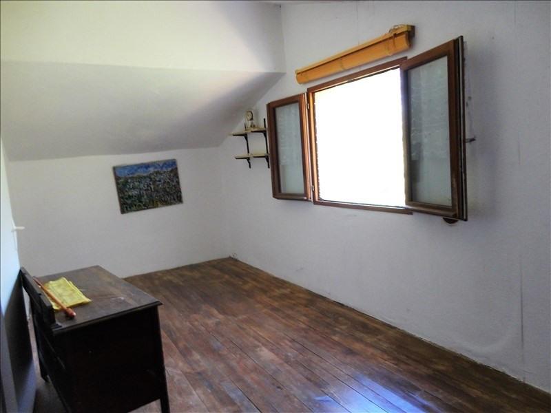 Venta  casa Laroque des alberes 253000€ - Fotografía 11