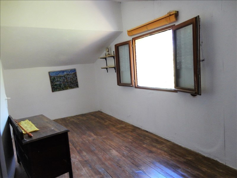 Vente maison / villa Laroque des alberes 253000€ - Photo 11