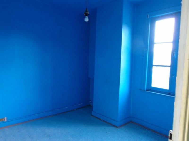 Vente maison / villa Cormeilles 45000€ - Photo 4