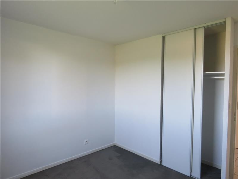 Vente appartement St lys 82 500€ - Photo 9