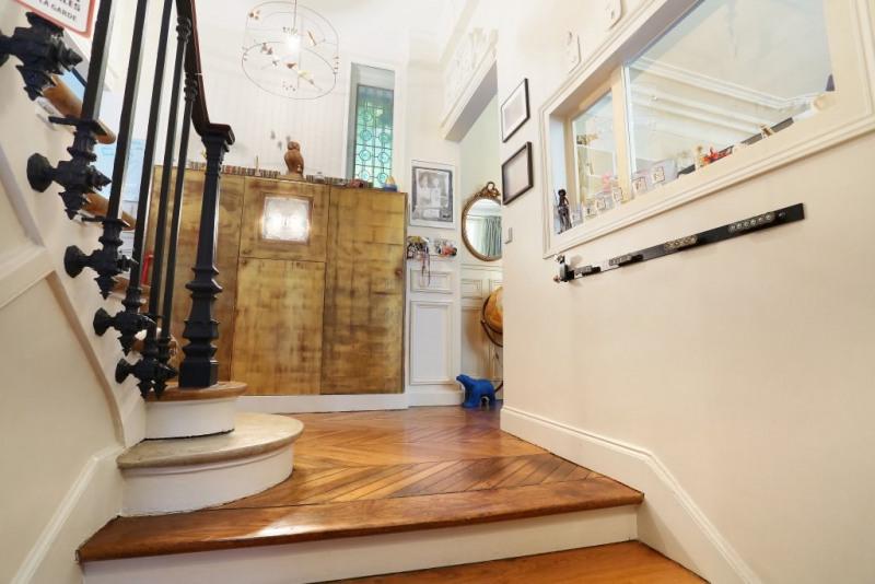 Престижная продажа дом Paris 6ème 4900000€ - Фото 14