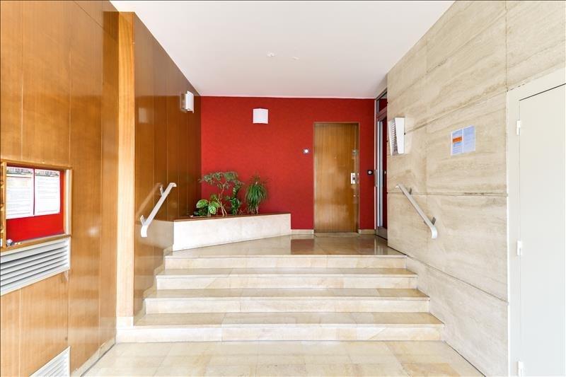 Venta  apartamento Paris 18ème 499000€ - Fotografía 3