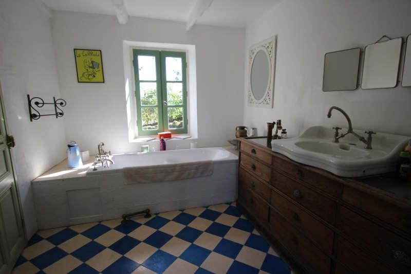 Vente de prestige maison / villa Sauveterre de rouergue 295000€ - Photo 5