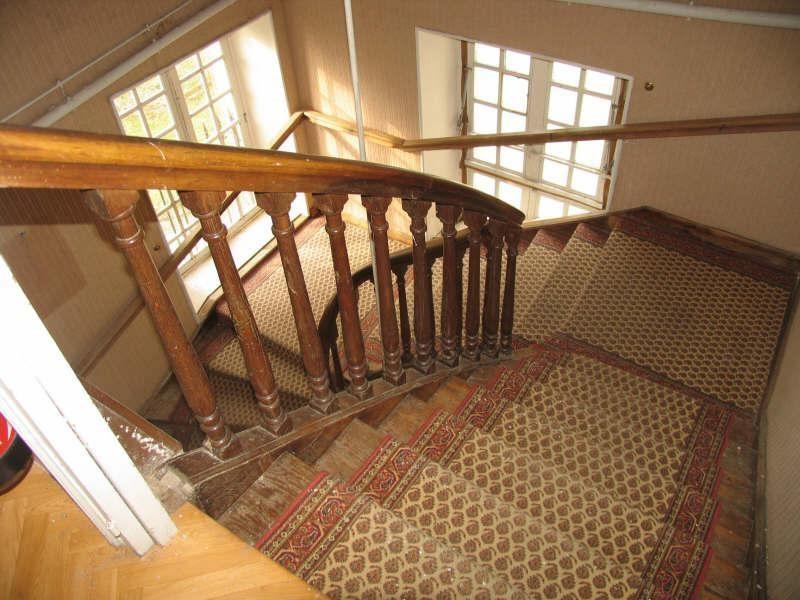 Deluxe sale chateau Brantome 1575000€ - Picture 8