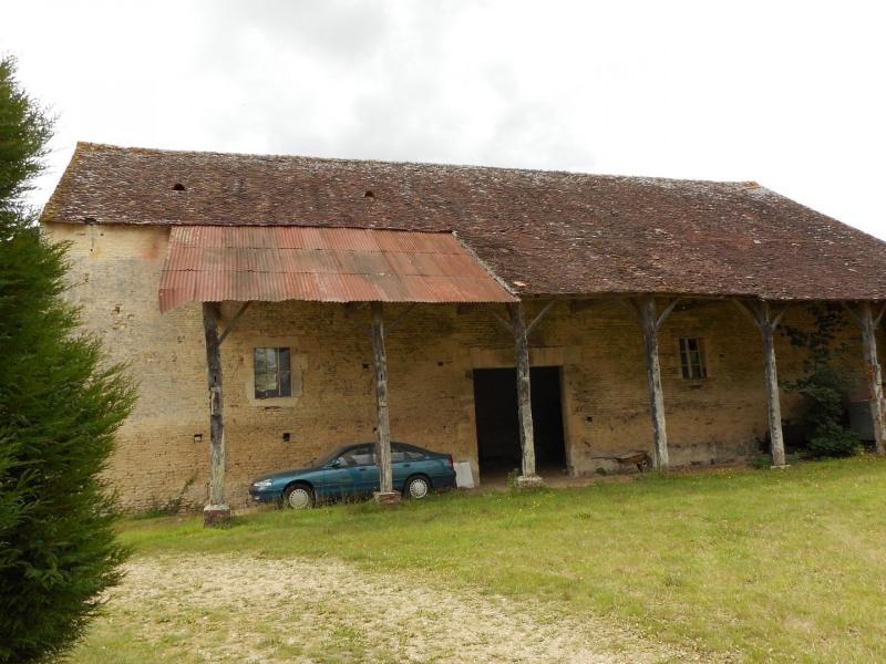 Vente maison / villa Falaise 266000€ - Photo 10