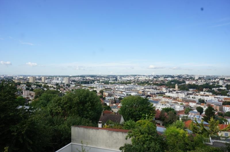 Sale apartment Cachan 464 000€ - Picture 6