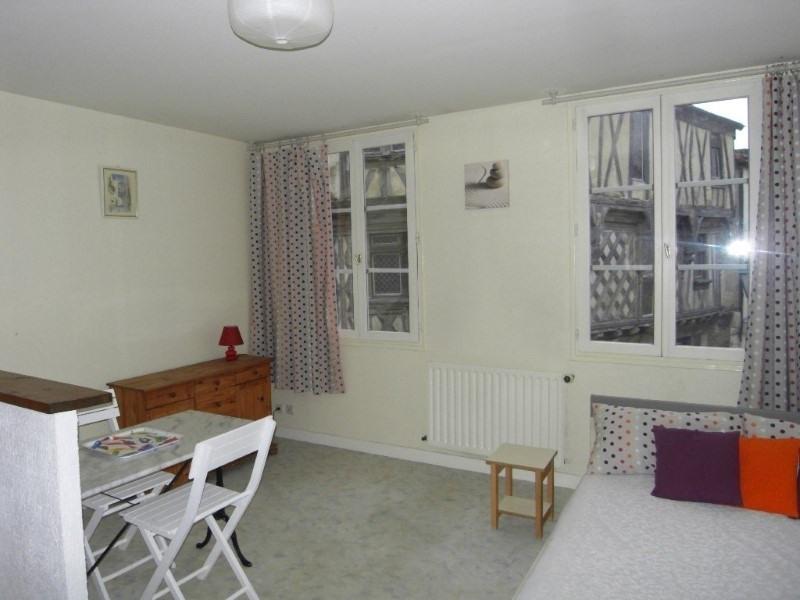 Location appartement Cognac 337€ CC - Photo 1