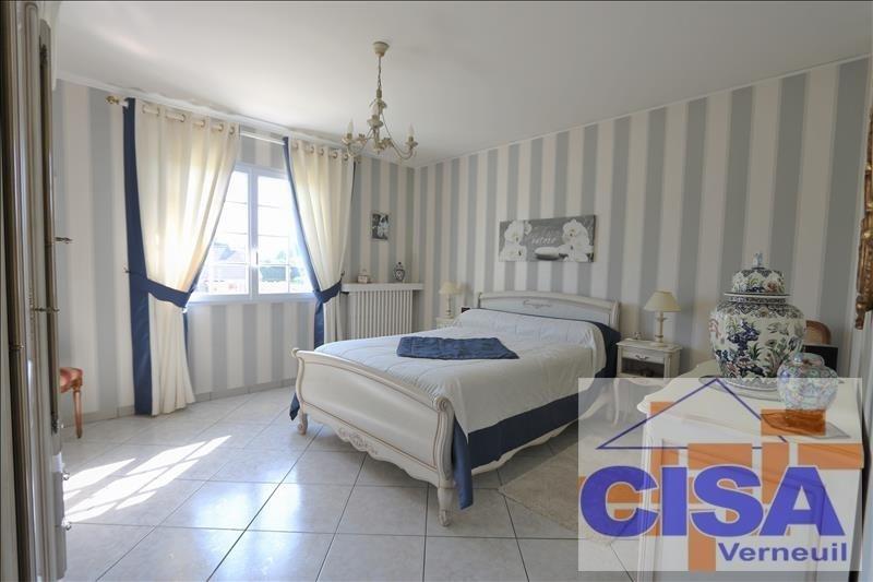 Sale house / villa Monchy st eloi 310000€ - Picture 4