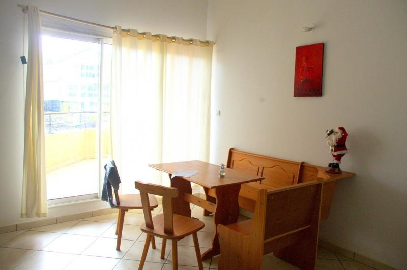 Investment property apartment Saint paul 159 000€ - Picture 3