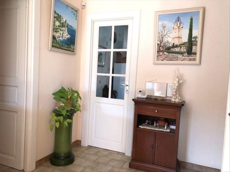 Life annuity house / villa La londe les maures 110000€ - Picture 5