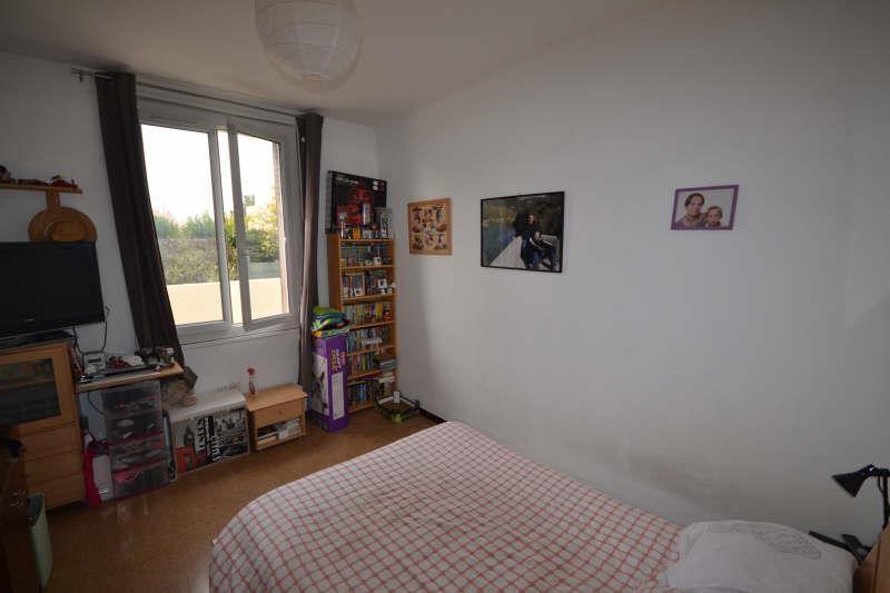 Vente maison / villa Extra muros 240300€ - Photo 4