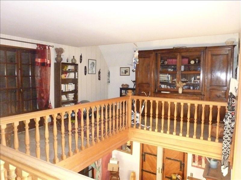 Vente de prestige maison / villa St alban leysse 880000€ - Photo 5