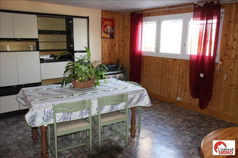 Vente maison / villa Bouguenais 291 500€ - Photo 5
