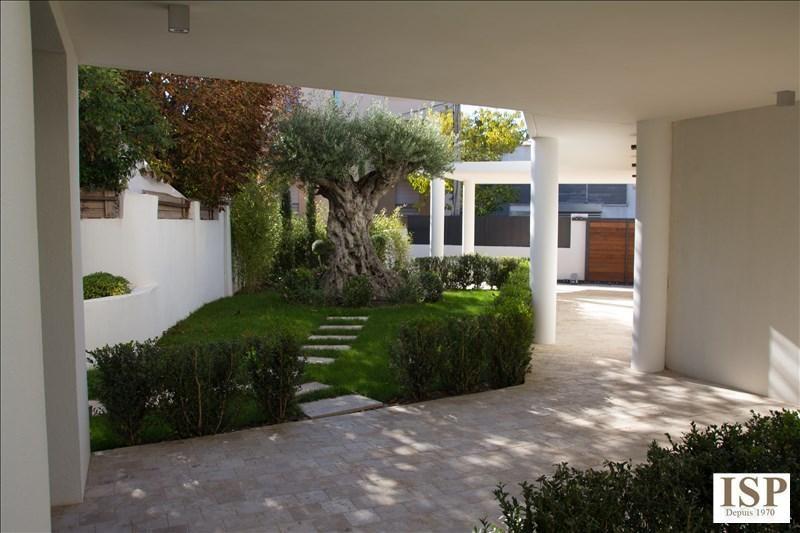 Vente de prestige maison / villa Aix en provence 1990100€ - Photo 6