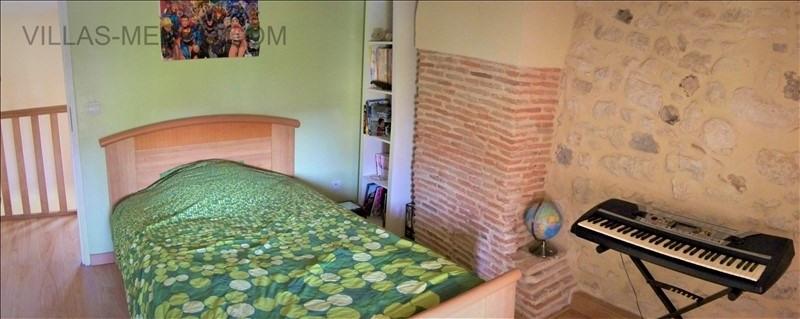Vente maison / villa Civrac en medoc 249000€ - Photo 6