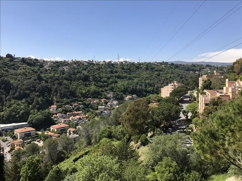 Vente appartement Nice 149 000€ - Photo 1
