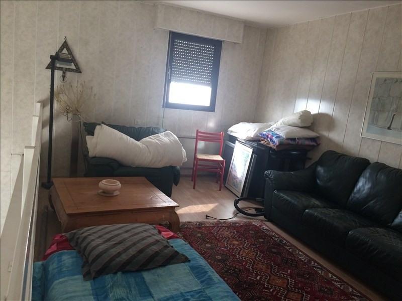 Vente de prestige appartement Creteil 465000€ - Photo 9