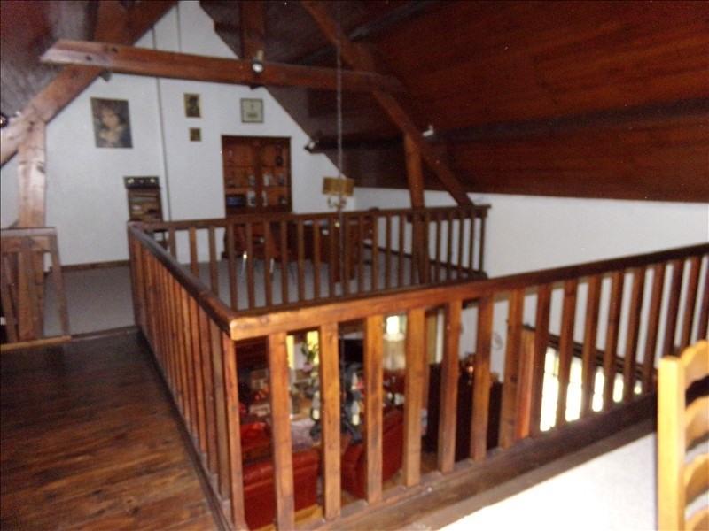 Vente maison / villa Goeulzin 259000€ - Photo 10