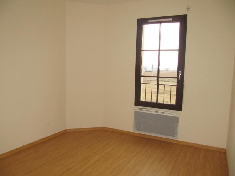 Location appartement Anse 633€ CC - Photo 4