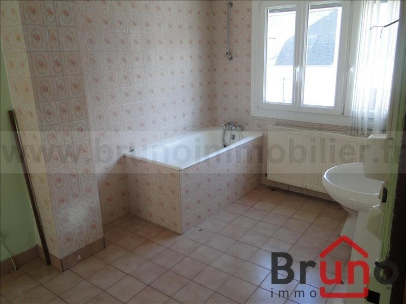 Verkauf haus Rue 74000€ - Fotografie 5