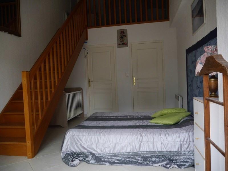 Vente appartement La ciotat 450000€ - Photo 6