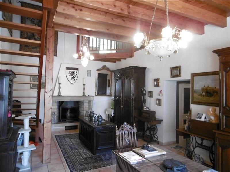 Venta  casa Chindrieux 294000€ - Fotografía 5