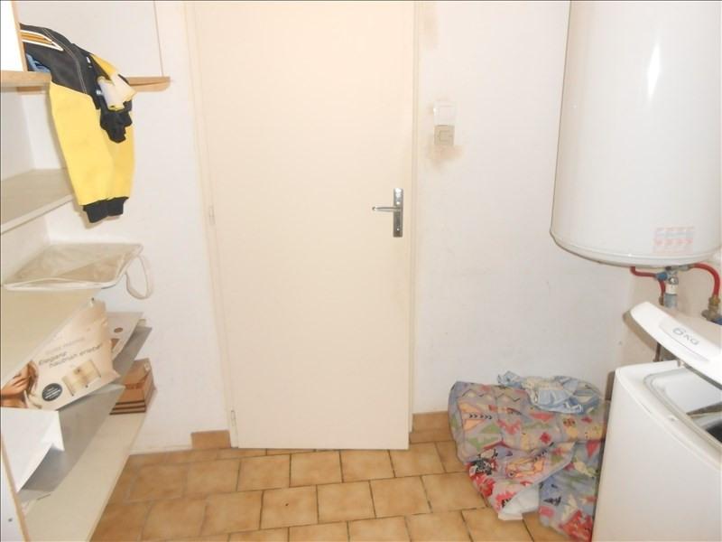 Sale house / villa Aulnay 92880€ - Picture 8