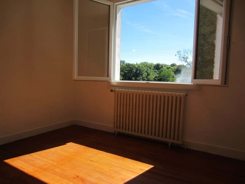 Sale house / villa Mauleon licharre 125000€ - Picture 2