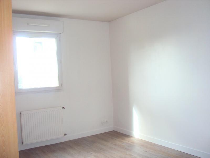 Vente appartement Bruz 122500€ - Photo 4