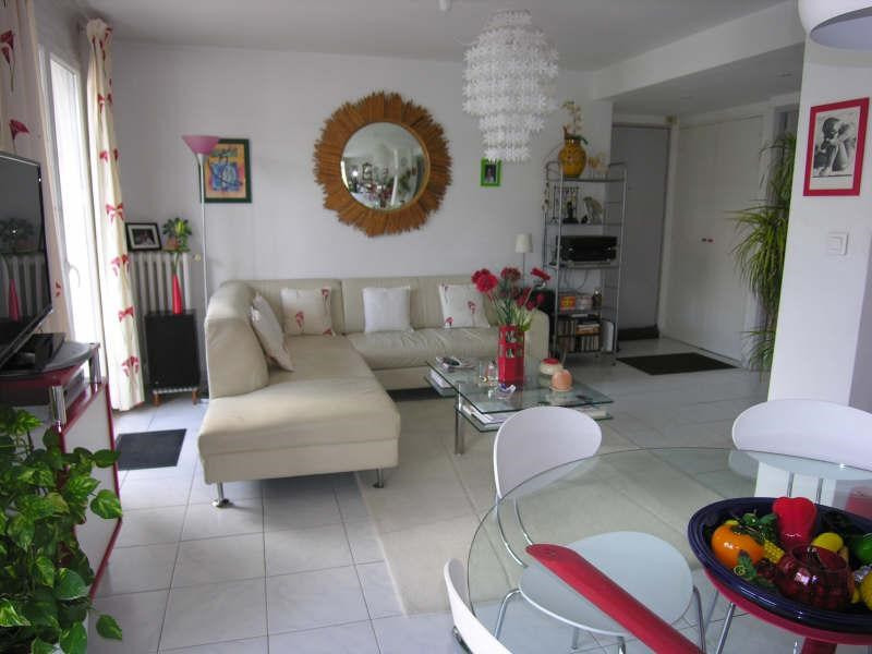 Vente appartement Toulon 157 000€ - Photo 1