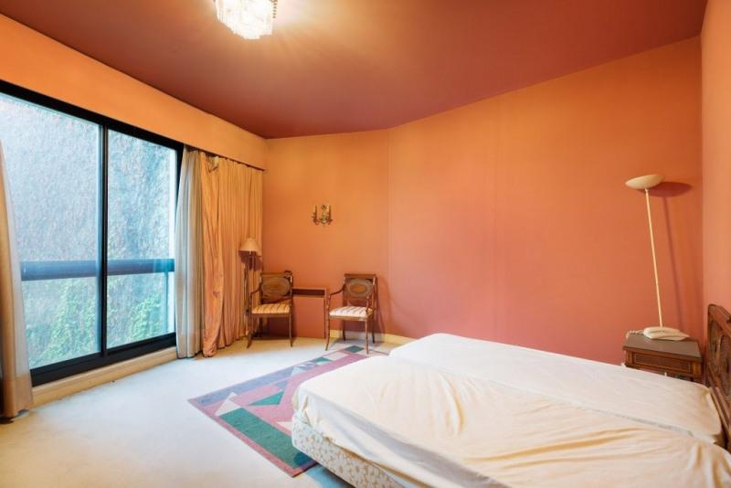 Verkoop van prestige  appartement Paris 16ème 2200000€ - Foto 10