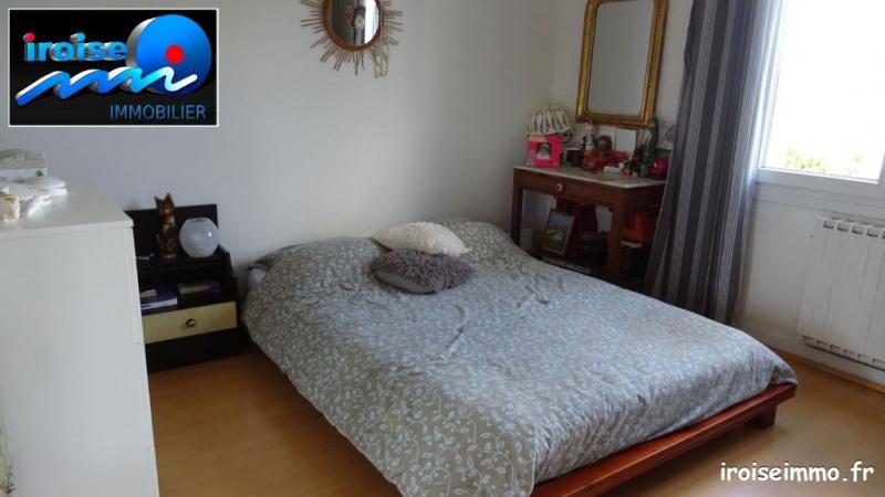 Sale house / villa Brest 138700€ - Picture 3